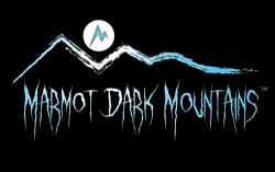 Marmot Dark Mountains
