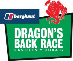 Berghaus Dragon's Back Day 4 Recce