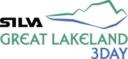 SILVA Great Lakeland 3Day