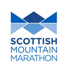 Scottish Mountain Marathon