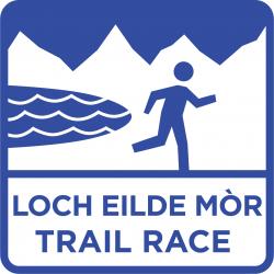 Loch Eilde Mòr Trail Race - 10km