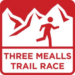 Three Mealls Trail Race - 18km