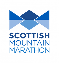 Scottish Mountain Marathon