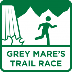 Grey Mare's Trail Race - 5km