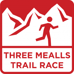 Three Mealls Trail Race - 18km