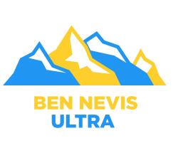 Salomon Ben Nevis Ultra