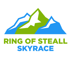 Salomon Ring of Steall Skyrace