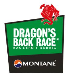 Montane Dragon's Back Race®