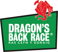 Dragon's Back Race®