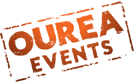 Click to go to the Ourea Events List